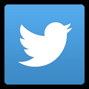 Buyers Agent Twitter