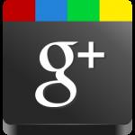 buyer's agent google plus image