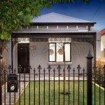 Wise Ways to Enter the Property Market