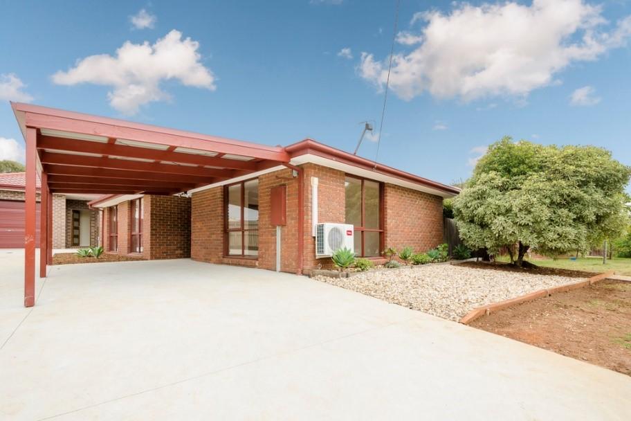 buyers agent subdivision