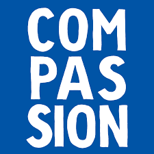 Compassion Charity