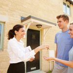 The 6 Tips Of Attracting Tenants