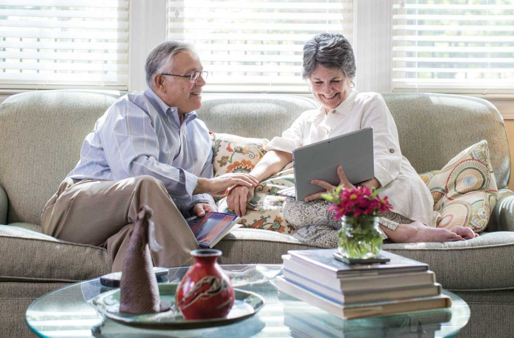 Buyers Agents For Retirees – A Buyers Agent For Seniors
